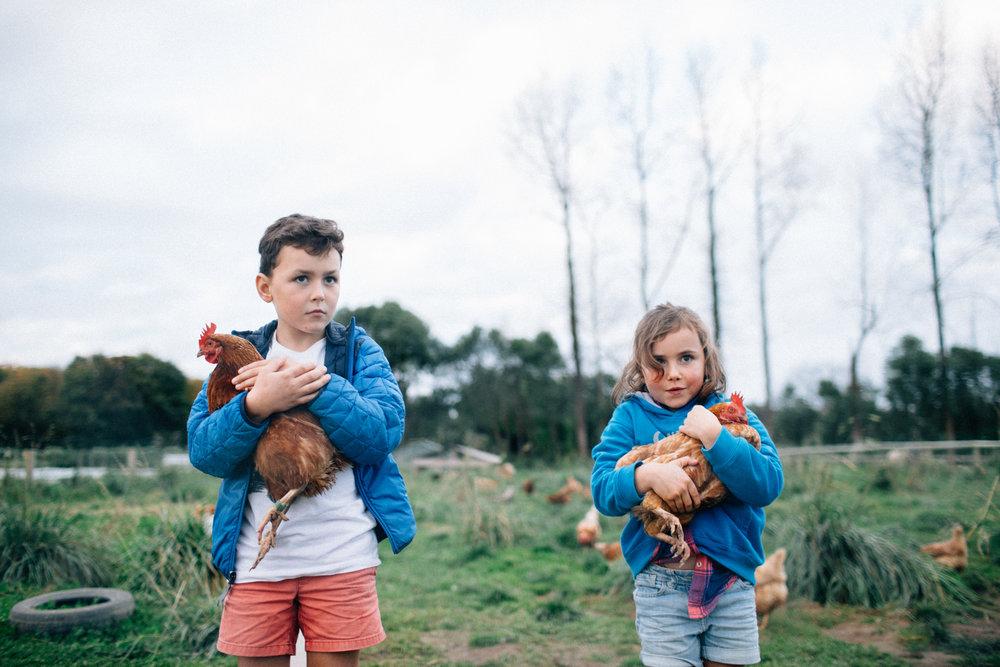 Farm school-121.jpg