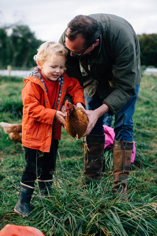Farm school-95.jpg