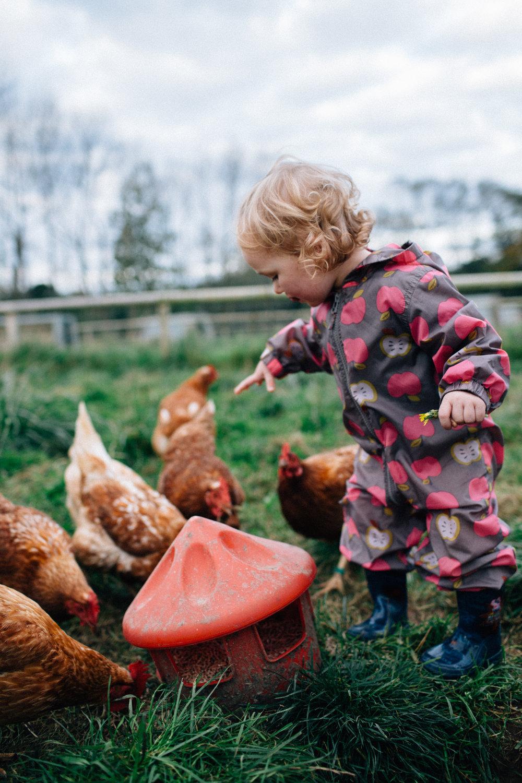 Farm school-113.jpg