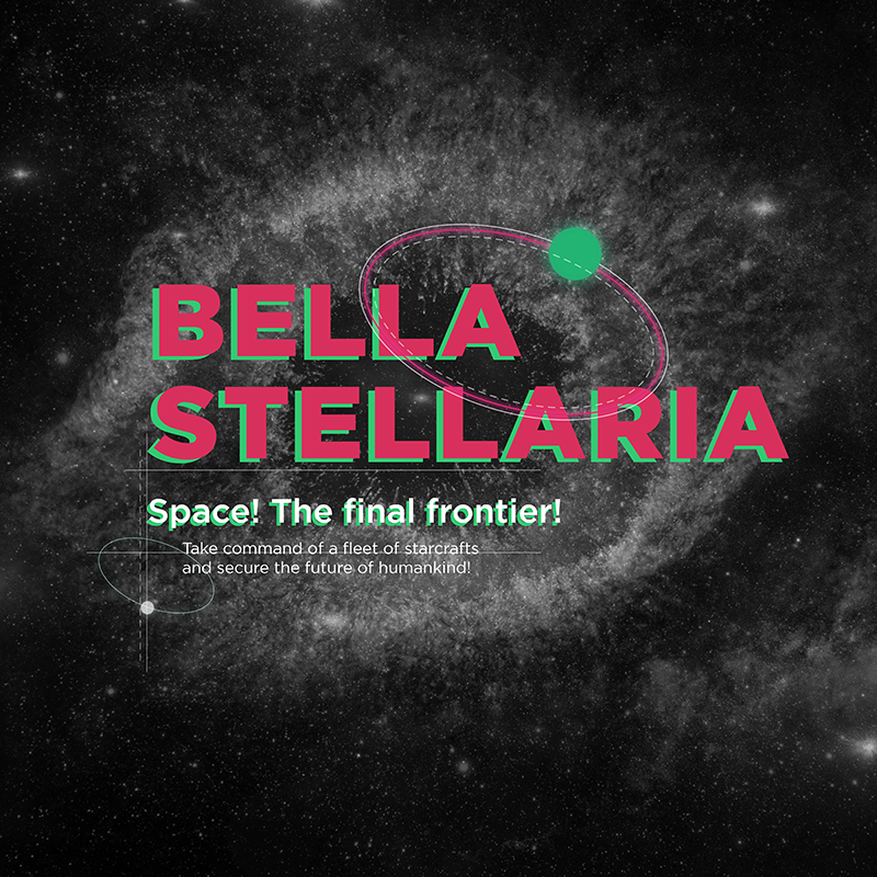 BellaStellaria font-small.png