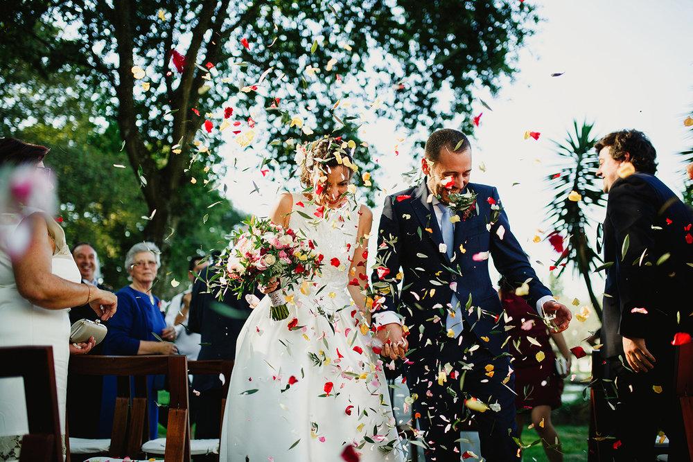 fotografia de casamento portugal by arte magna