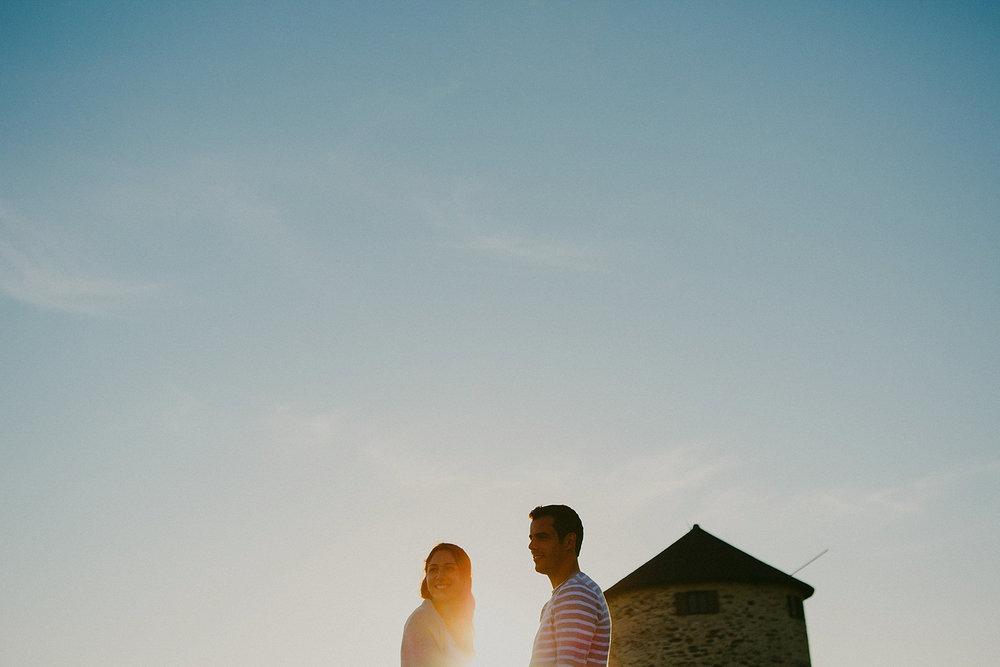 021_artemagna-portugal-engagement-photography.jpg