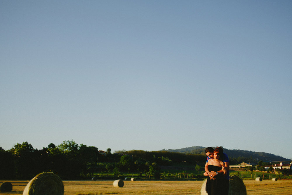 053_artemagna-portugal-engagement-photography.jpg