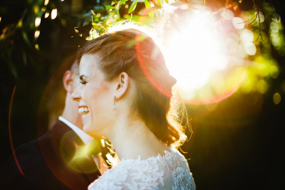Casamento Solar da Levada