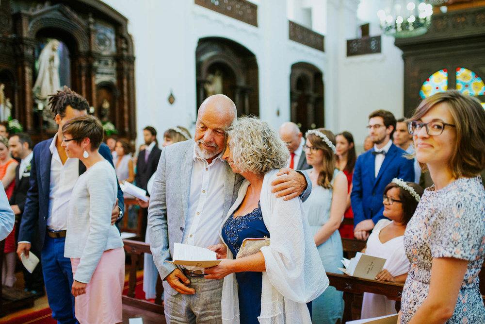 fotojornalismo casamento