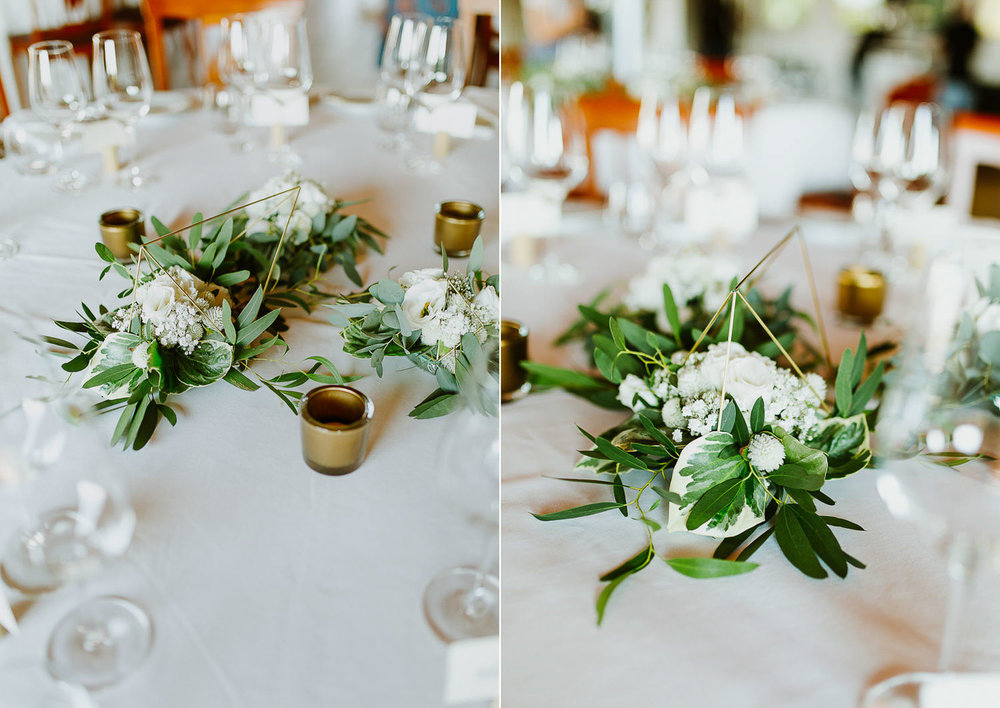 destination wedding decor portugal