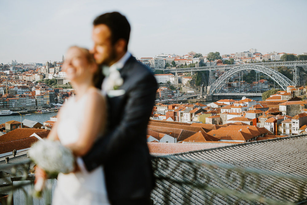 wedding photographer Porto Taylors Port Wine