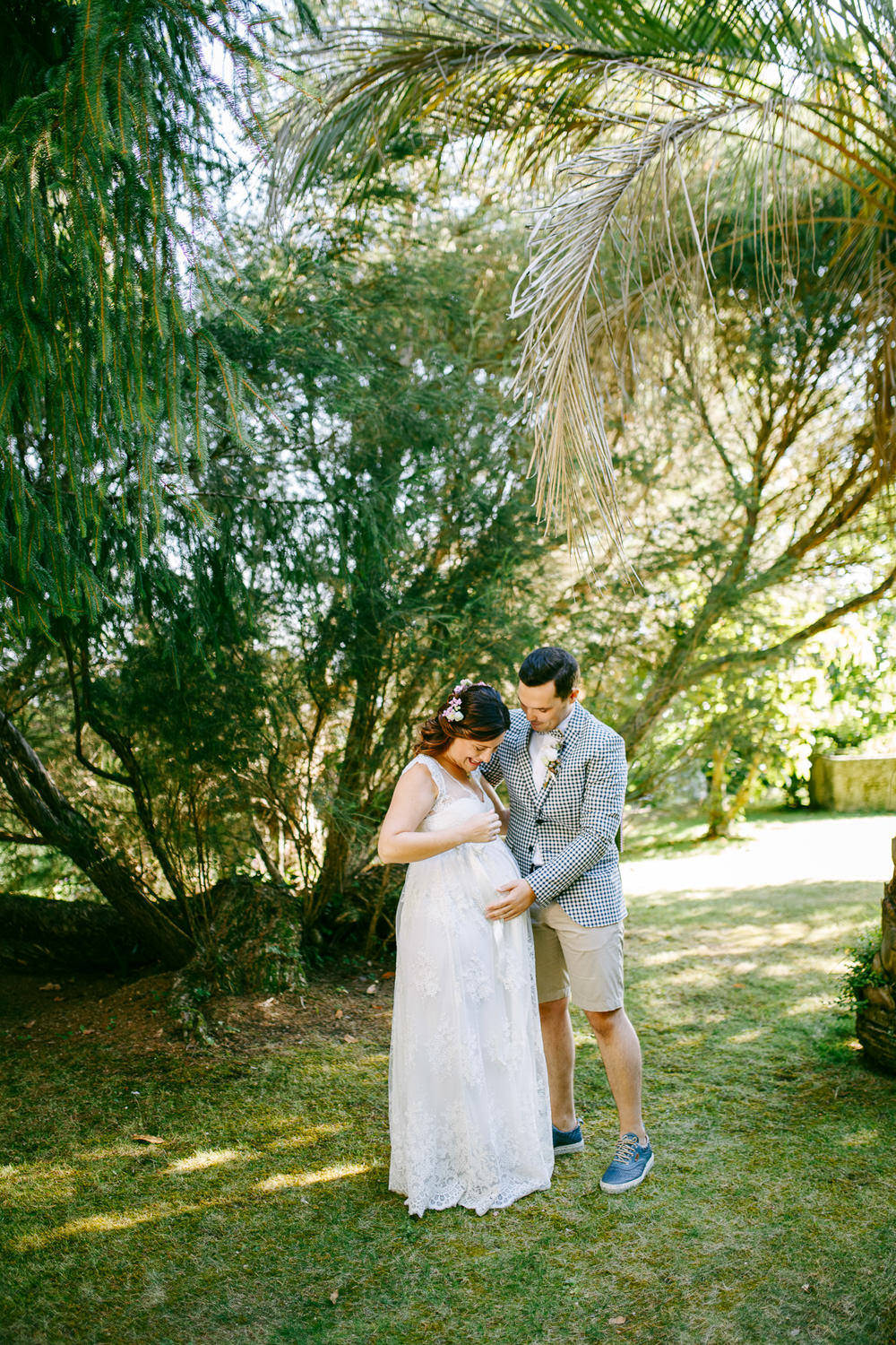 firstlook wedding photos portugal