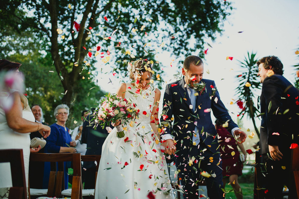 wedding planner porto portugal