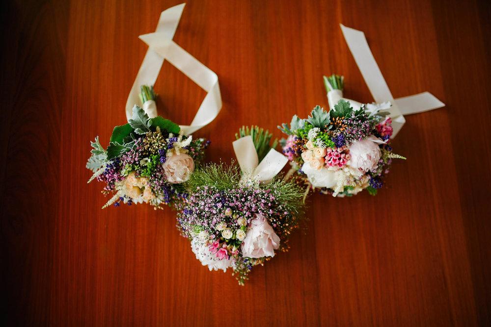 ramos noiva inspiração casamento