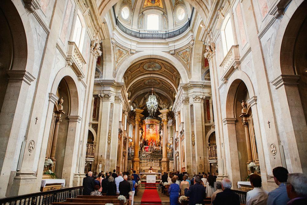 casar santuario bom jesus braga