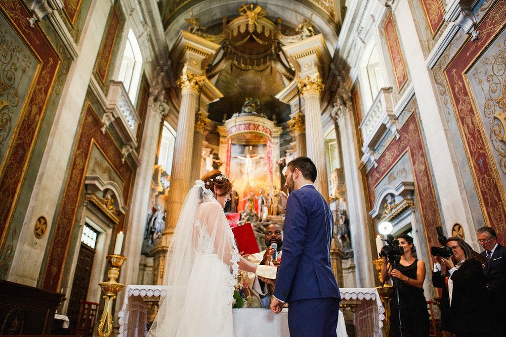 casamento santuario bom jesus braga fotografo