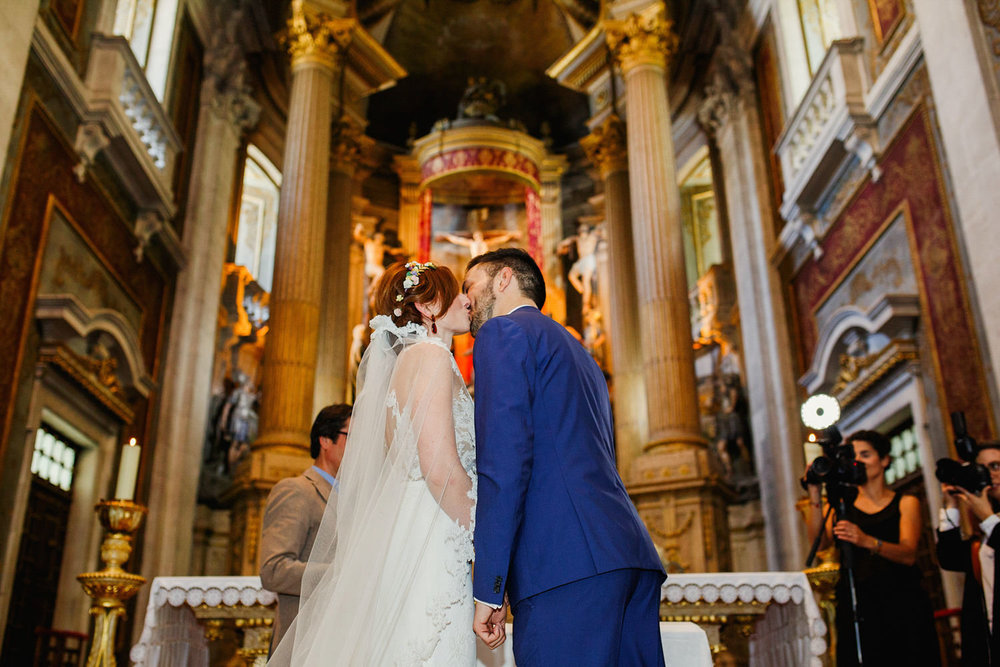 casamento santuario bom jesus braga fotografia