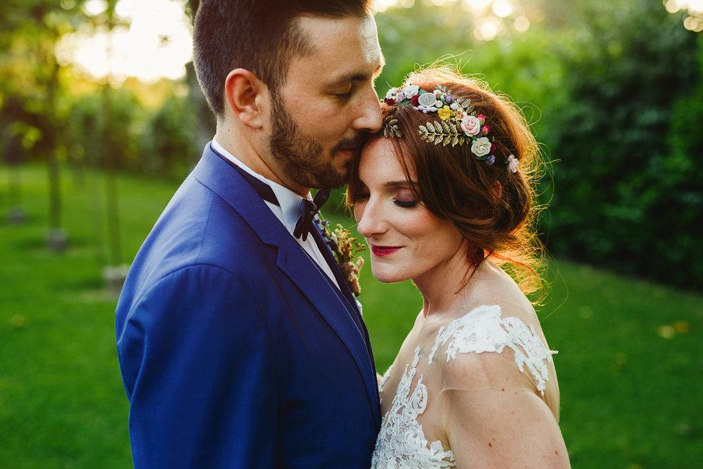 melhores fotografos casamento guimarães