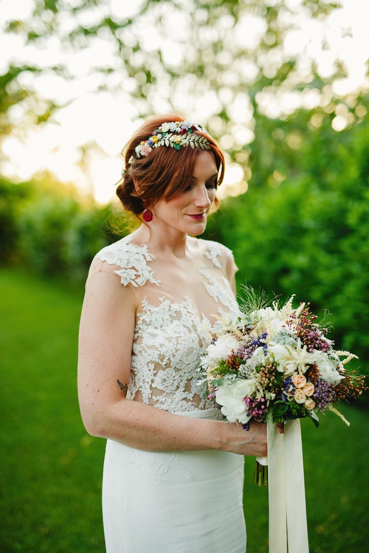 melhores fotografos casamento porto