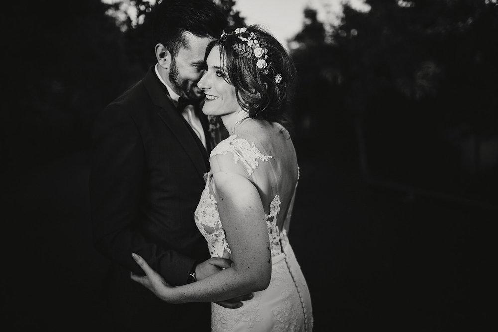 melhores fotografos casamento portugal
