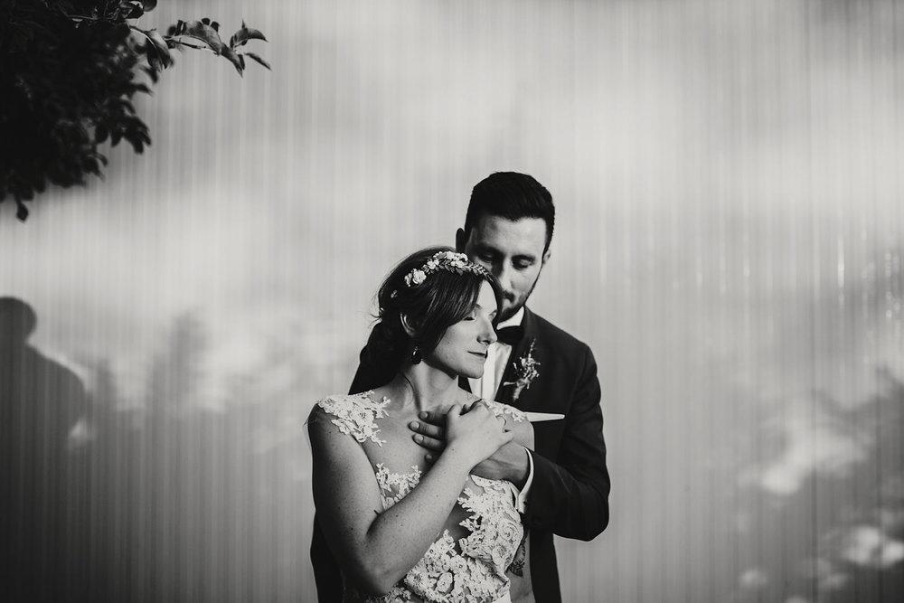 best weddiing photographers porto