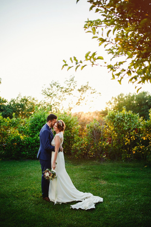 non traditional porto wedding photographer