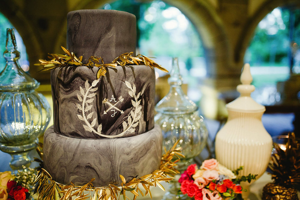 bolo casamento rustico portugal