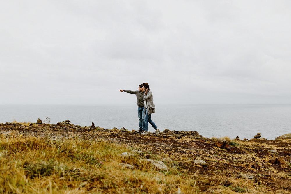 Fotografo Ilha da Madeira