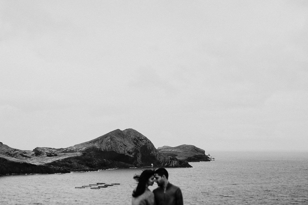 Madeira Island Wedding Photograoher