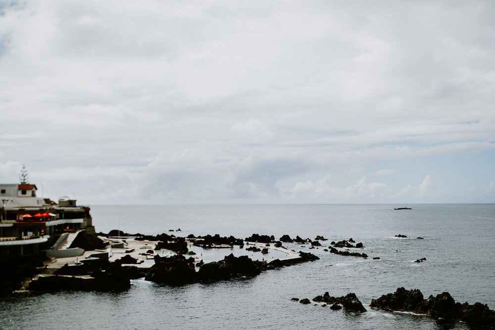 Funchal Madeira Photographer