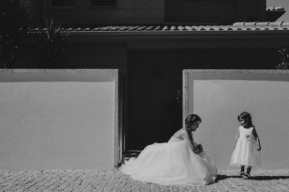 wedding photojournalist portugal
