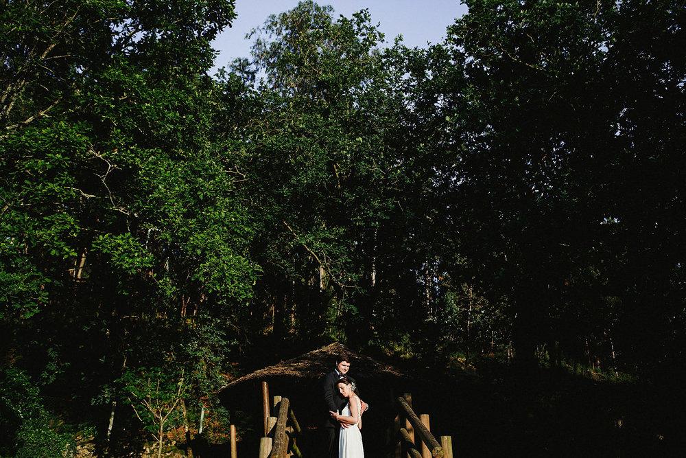 fotografo de casamento em guimar�es