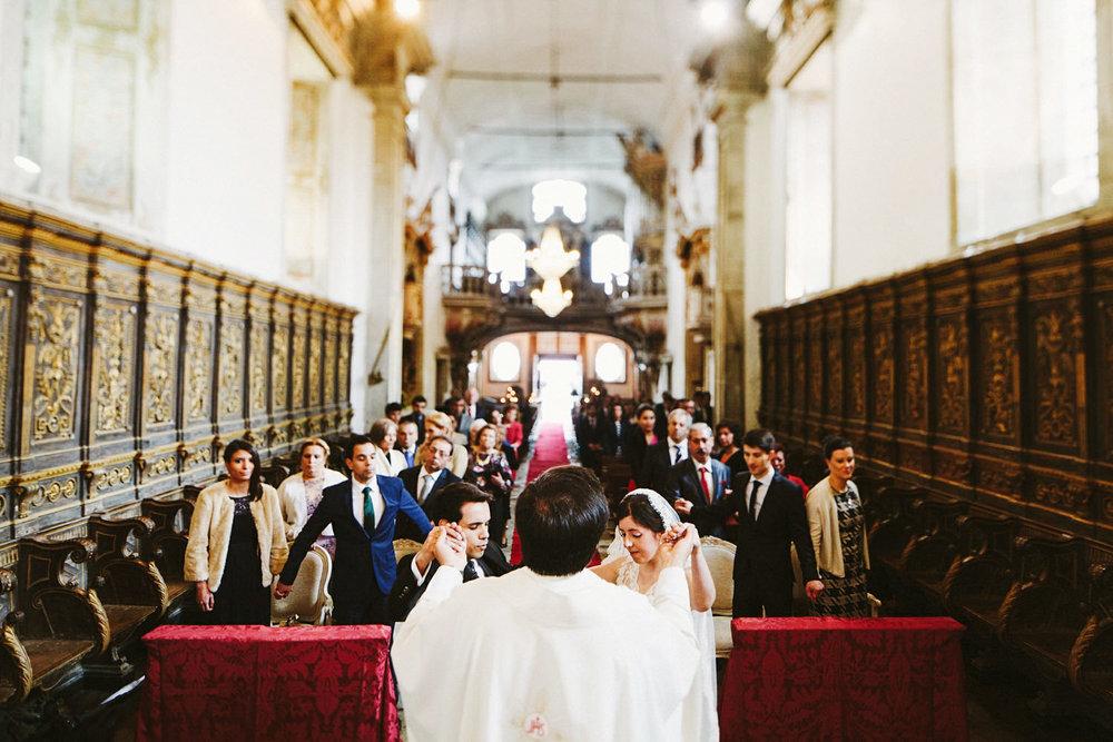 Fotografia Casamento Portugal Arte Magna