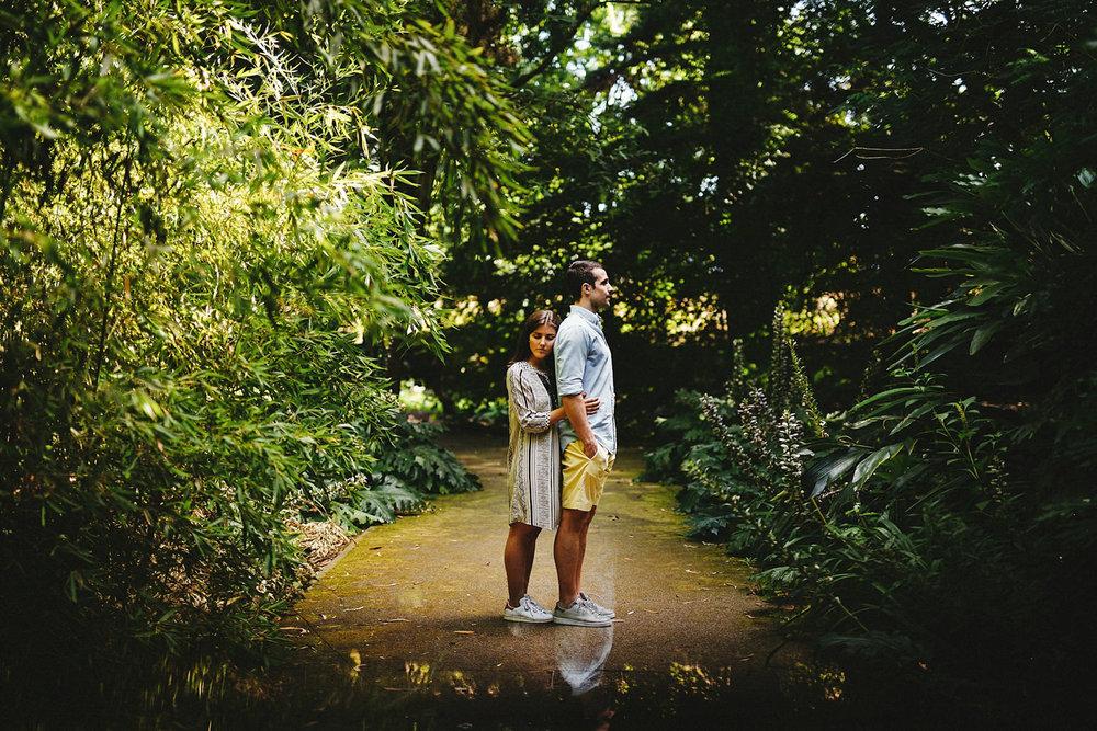 Melhores Fot�grafos de Casamento no Porto Arte Magna