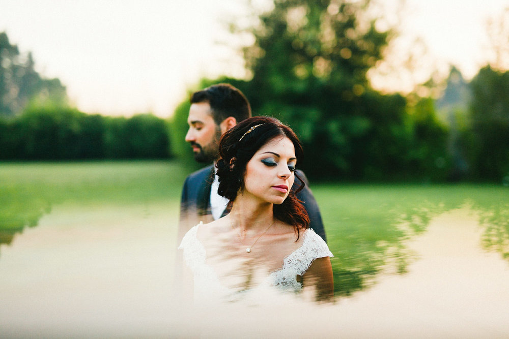 Melhores Fot�grafos de Casamento Portugal Arte Magna