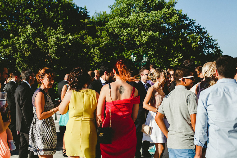 Melhores Fot�grafos de Casamento Braga Arte Magna