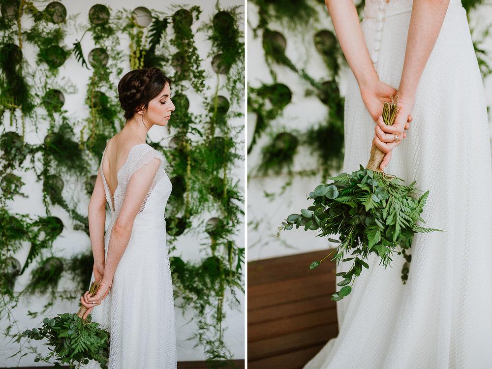 Joana Montez vestido casamento Lisboa Arte Magna Fotografia