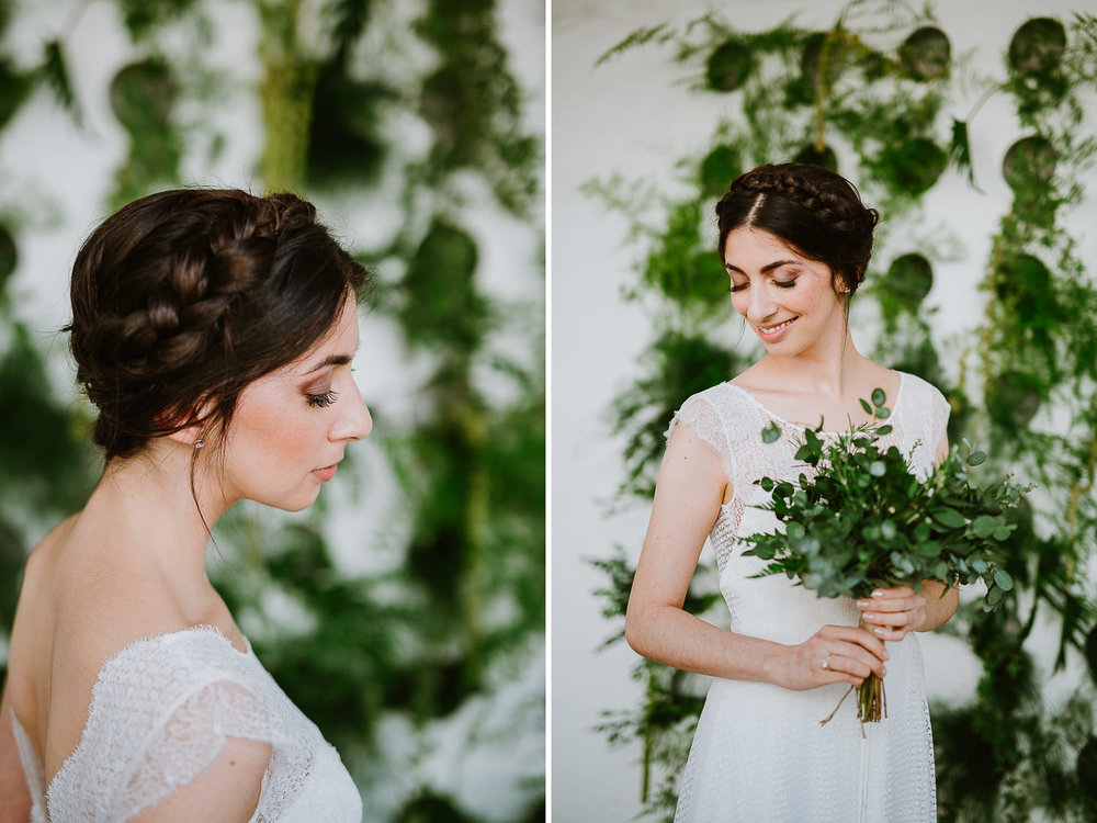 Lisbon Alternative Wedding Photographer Arte Magna Photography