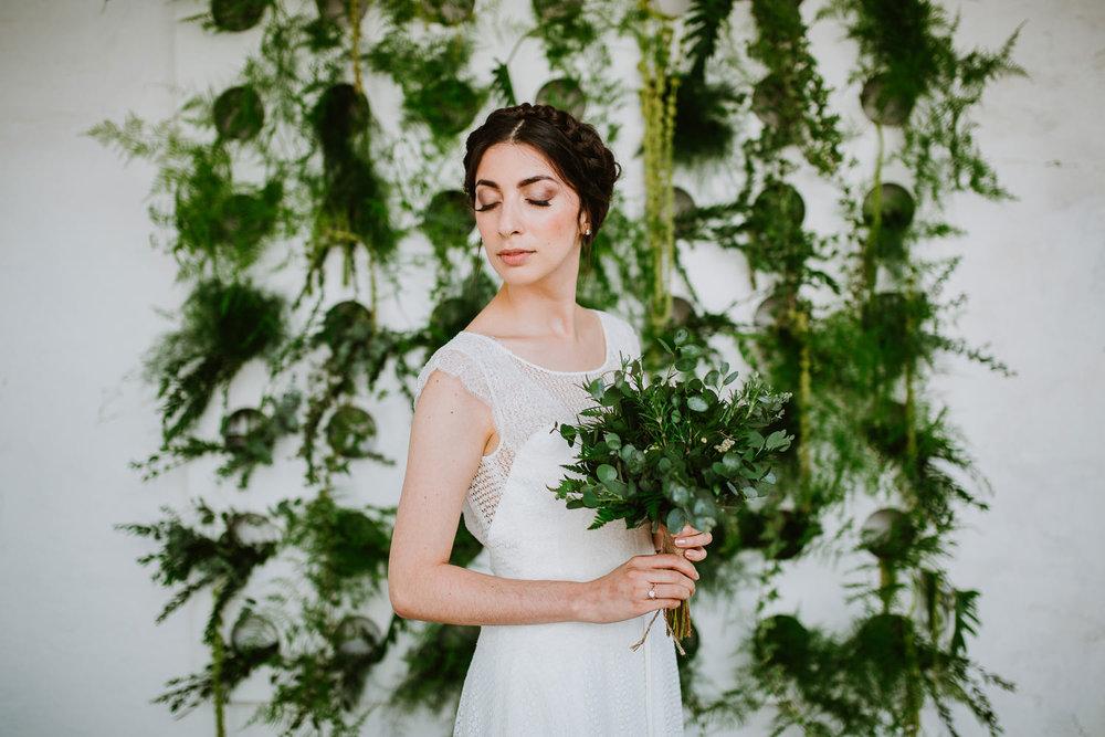 Quinta de Santana Wedding Arte Magna Fotografia