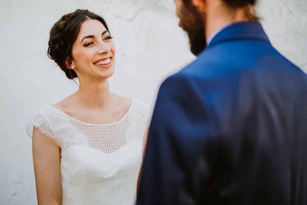 Casamento Civil Portugal Arte Magna Fotografia
