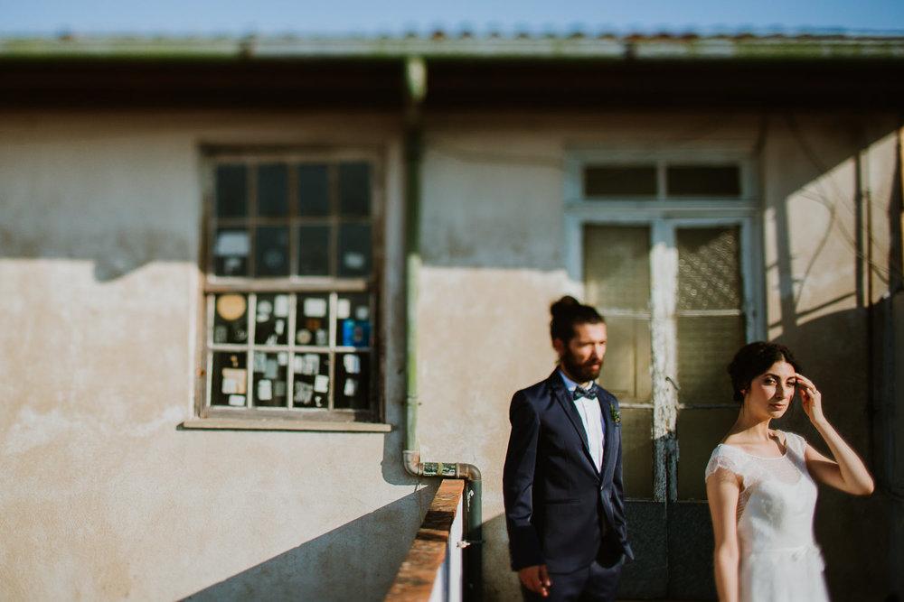 Joana Montez vestido casamento Portugal Arte Magna Fotografia