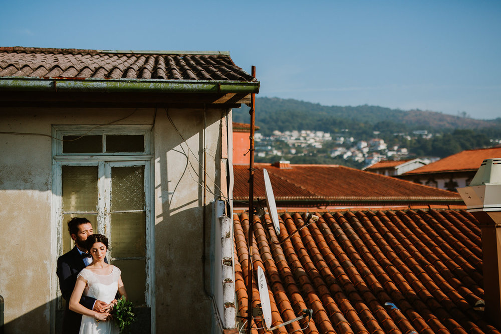 Editorial Portugal Wedding Something Blue Workshop Arte Magna Ph