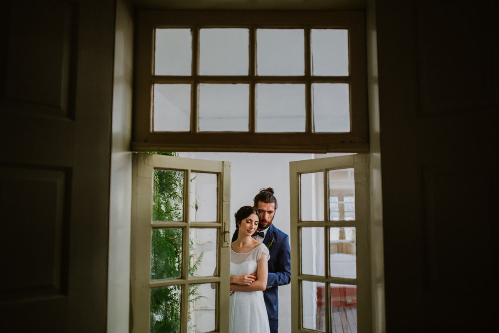 Algarve Wedding Photographer Arte Magna Photography