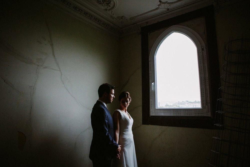 Melhores fotógrafos casamento Barcelos  Braga