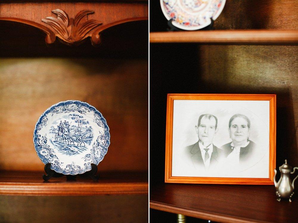 Poder da fotografia de casamento Arte magna