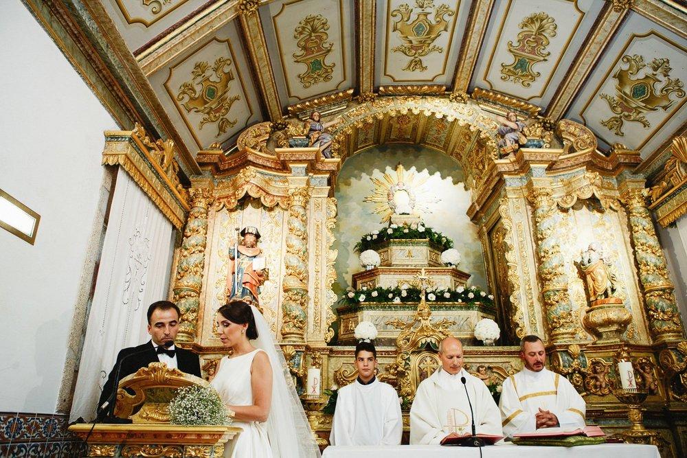 Fotojornalismo de casamento Porto