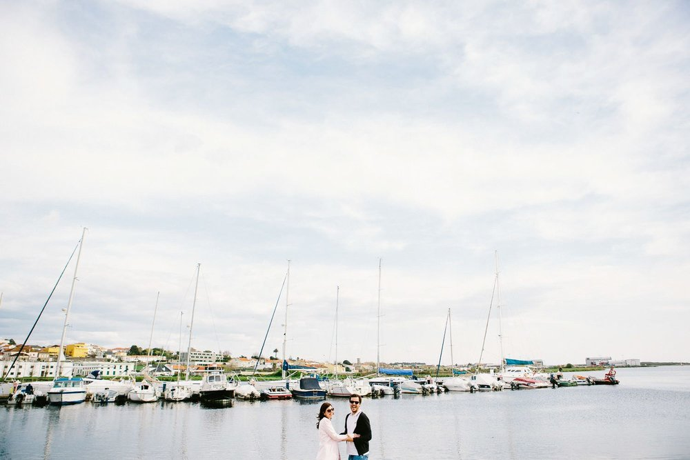 Fotógrafo casamento em Vila do Conde