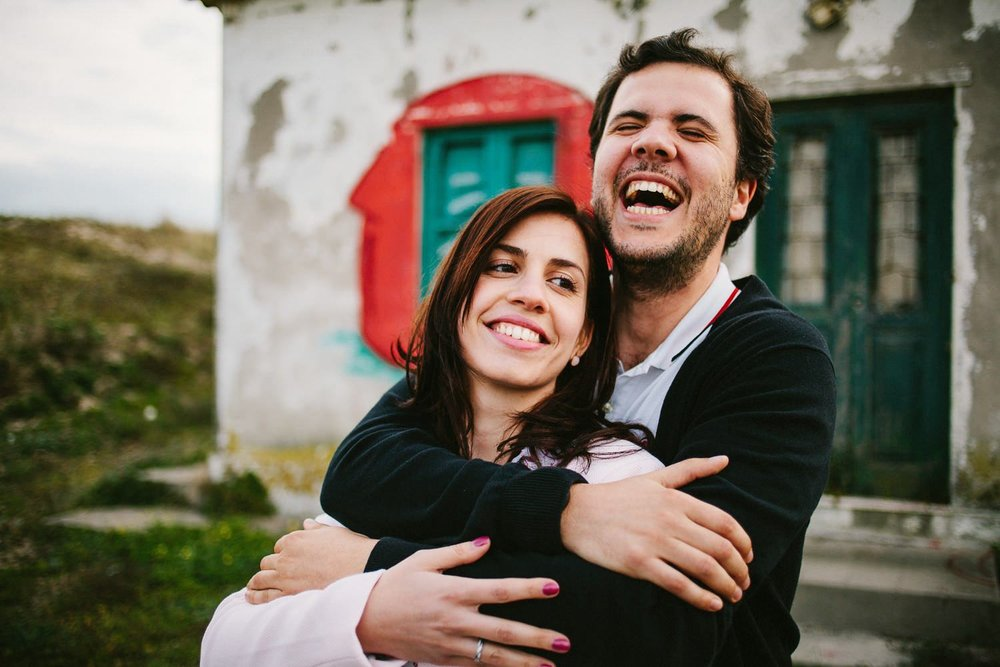 Casar em Portugal Arte Magna Fotografia