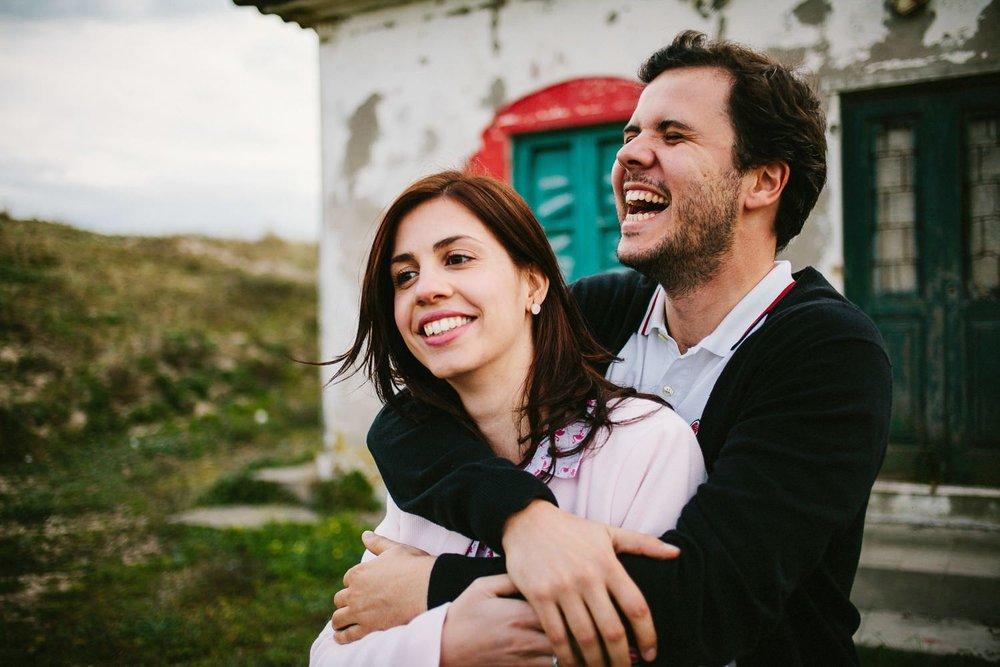 Melhores fotógrafos casamento em Vila do Conde
