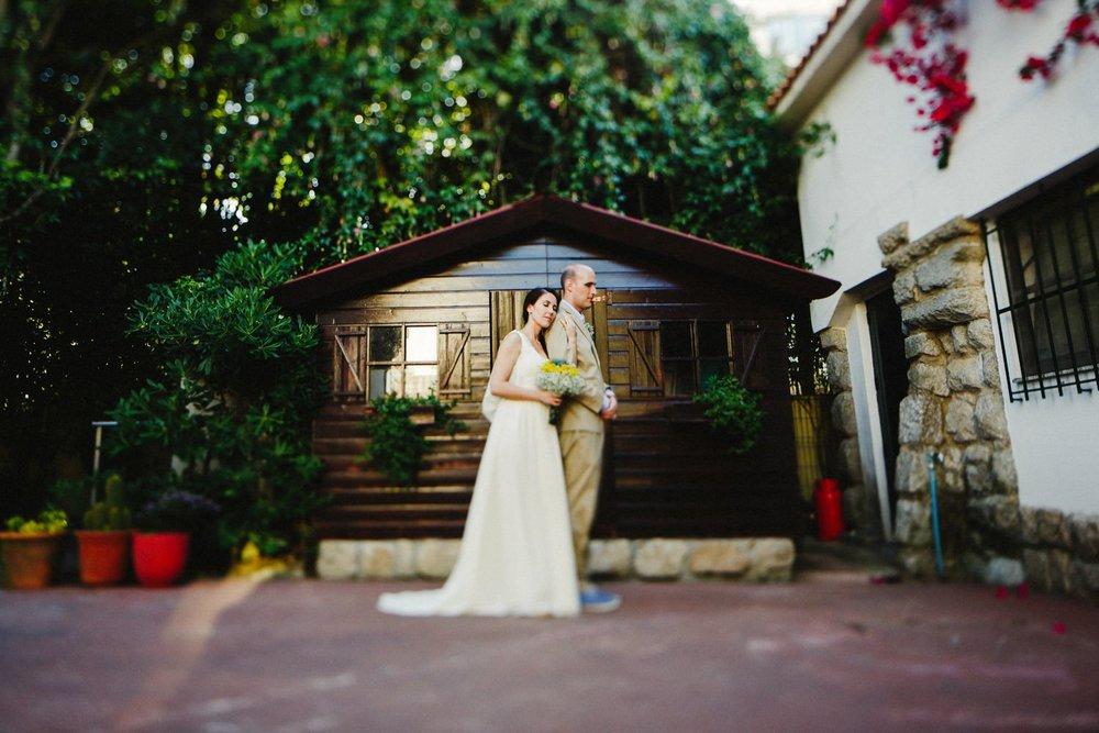 Canadian Wedding Portugal Porto Arte Magna Photography