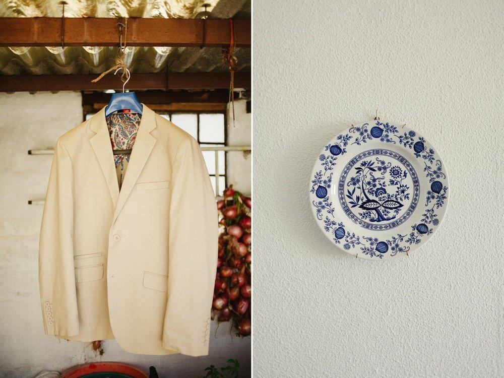 Destination Wedding Portugal Porto Arte Magna Photography
