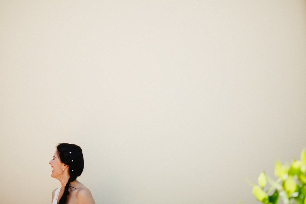 Vestido noiva Porto Portugal Arte Magna Fotografia