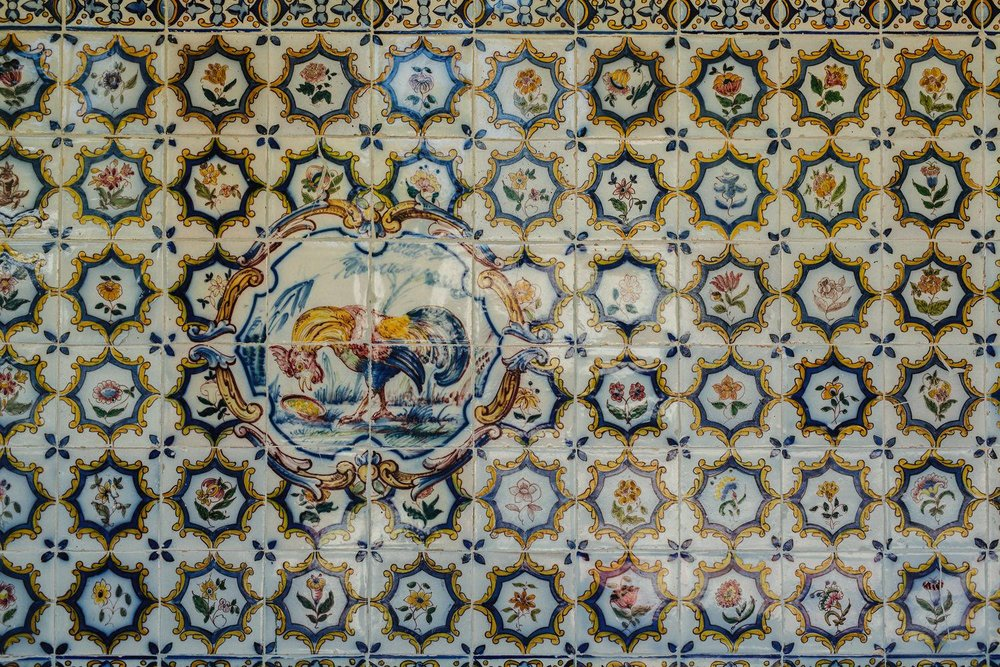 Casa dos Arcos da Boa Vista Casamento Arte Magna Fotografia