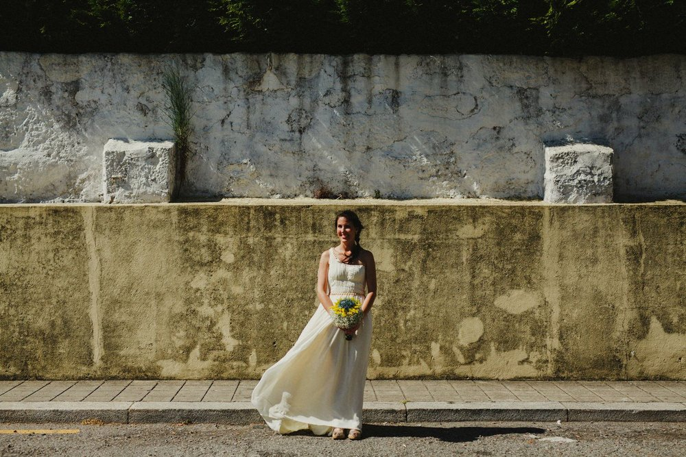 Getting Married in Portugal Arte magna Photographers